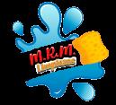 M.R.M. Limpiezas